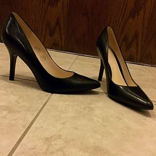 Brand NEW Nine West Stiletto Heel