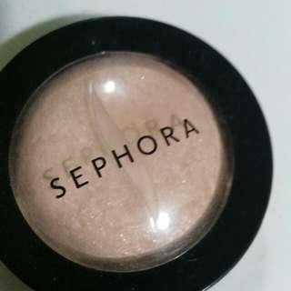 Sephora Light Beam Highlight