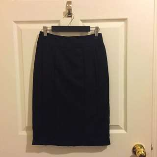 Brand New Pencil Skirt