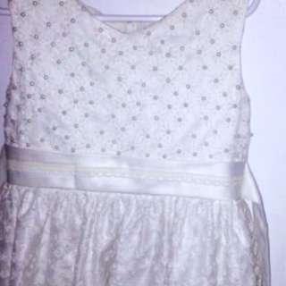 Girl Dress 👗 3T