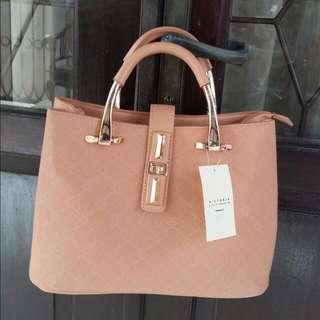 Victoria Beckham By Victoria Bag