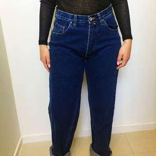 ⚡Vintage Nautica Jeans ⚡
