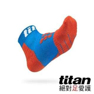 Titan機能運動襪(M)
