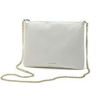 Pull & Bear Chain Bag