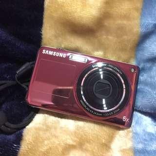 ⬇️⬇️⬇️降了在降價👈👈👈👈👈數位相機