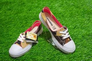 sepatu converse army sepatu converse wanita sepatu converse low converse army