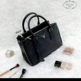Prada Bag Super Premium