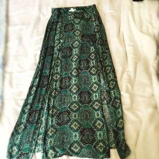 Mooloola Skirt