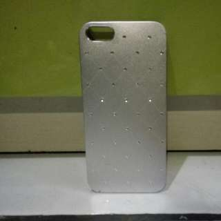 Diamond Hardcase for Iphone 5/5s
