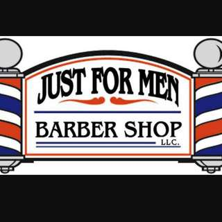 BARBERS WANTED!!!!