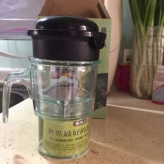 品香杯 泡茶工具