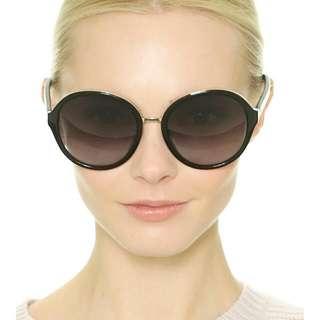 Kate spade bernadette sunglasses
