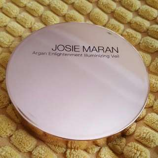 Josie Maran Highlight