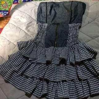 Korean Dress For Petite Ladies