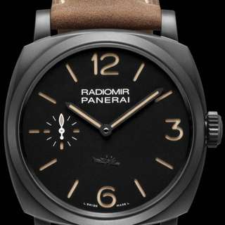 Pam 532 Paneristi 500 Pcs One Time Release