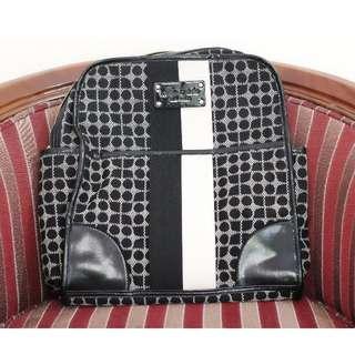 FIX PRICEE!!!!!!!! Kate Spade baby bag Ransel (ORI)