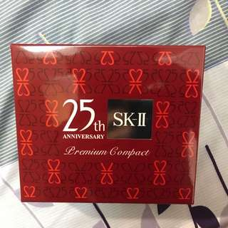 skll25週年紀念小鏡子