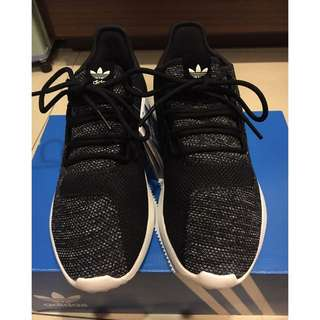 (全新)adidas Originals Tubular Shadow 球鞋 Size38