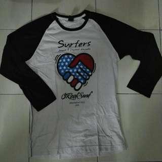Oreef Shirt