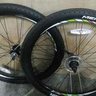 "Wheelset26"""