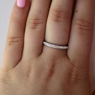 Wedding/Engagement/Casual - Additional - Ring