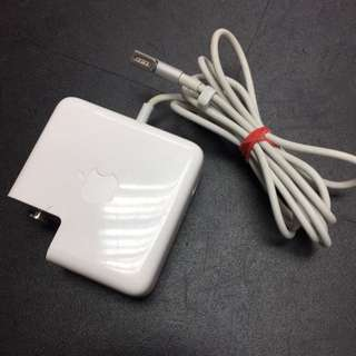 MacBook 60W MagSafe Power Adapter