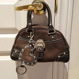 NINE WEST Small Handbag