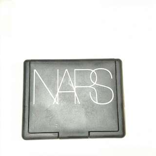 Nars Blush In Shade Lovejoy