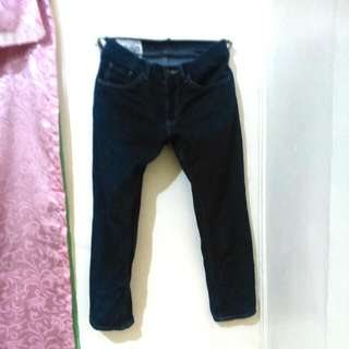 Repriced!! Denim Mom Jeans  Pants