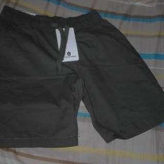 Shorts for men! (New)