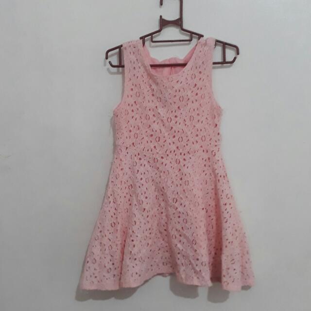 💋adorable dress 👗