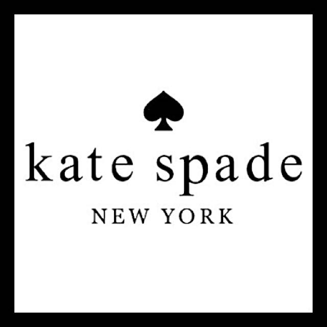 All authentic Kate Spade Bags