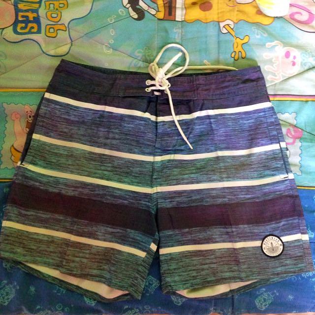Bershka Beachwear Ori