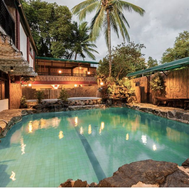 Ciudad Villa: Private Pool and Villa Exclusive For You!