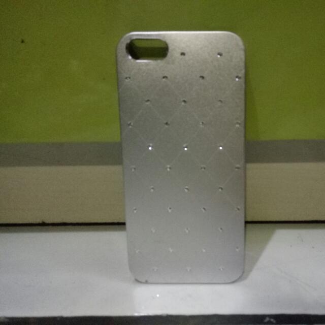 Diamond Hardcase for Iphone 5/5s