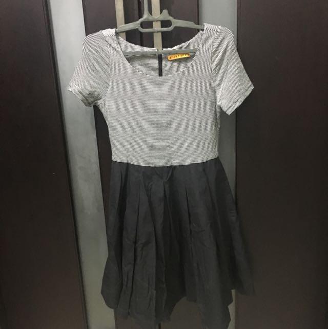 Dress Elegan