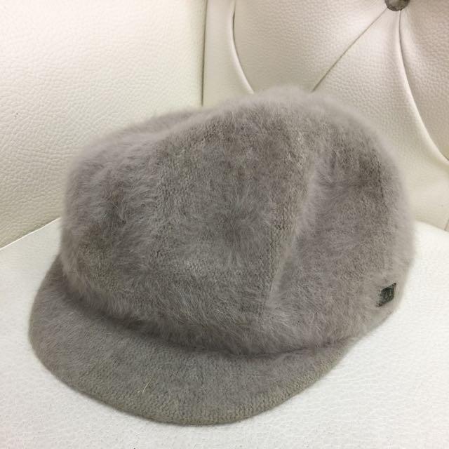 全新ELLE時尚貝雷帽🌟