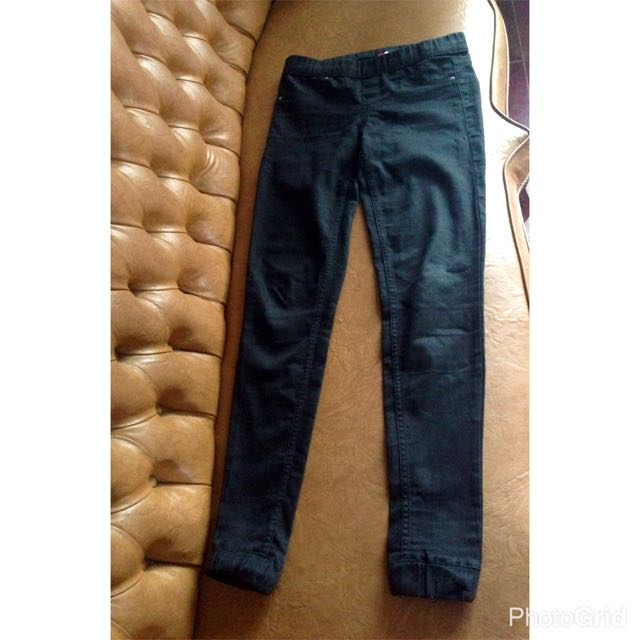 H&M Original