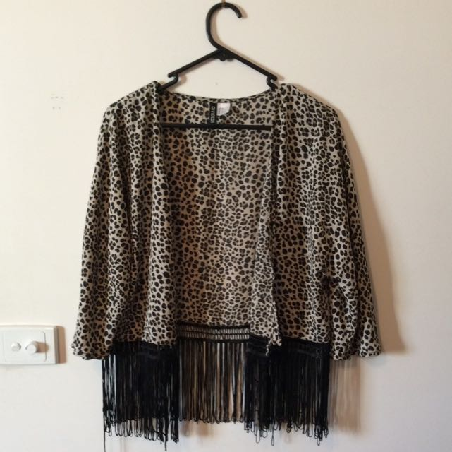 H&M Shirt - Size 36