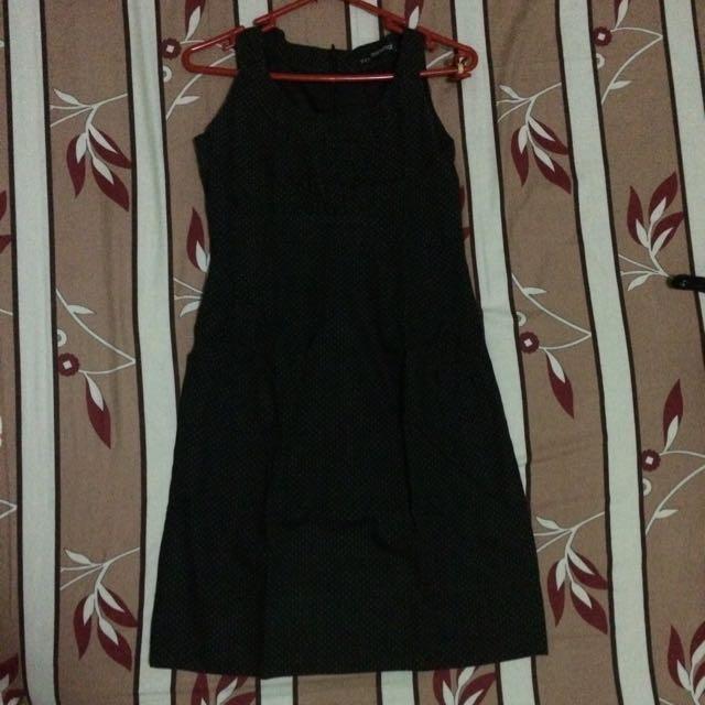 mini dress merk minimal