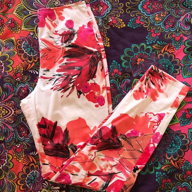 Natalie Rolt Designs Pants