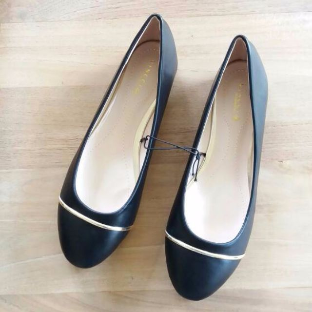 Original Vincci Flat Shoes Va20139578