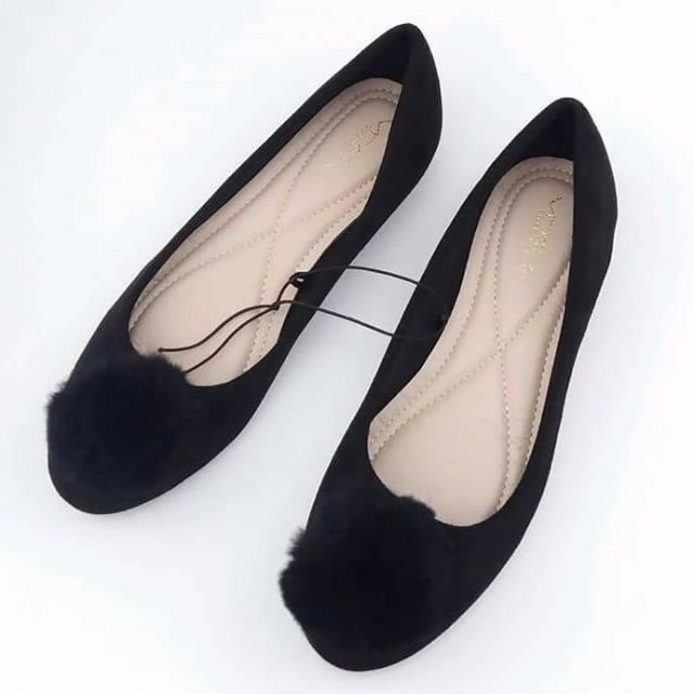 Original Vincci Shoes Va20139577