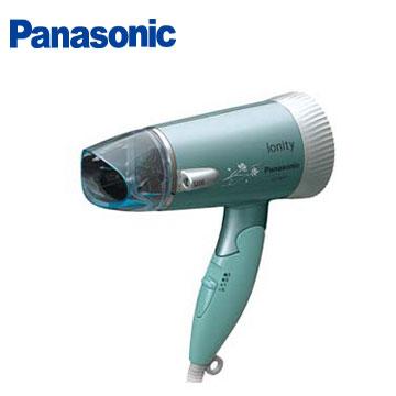 Panasonic雙向離子吹風機(綠色)(EH-NE41-A)