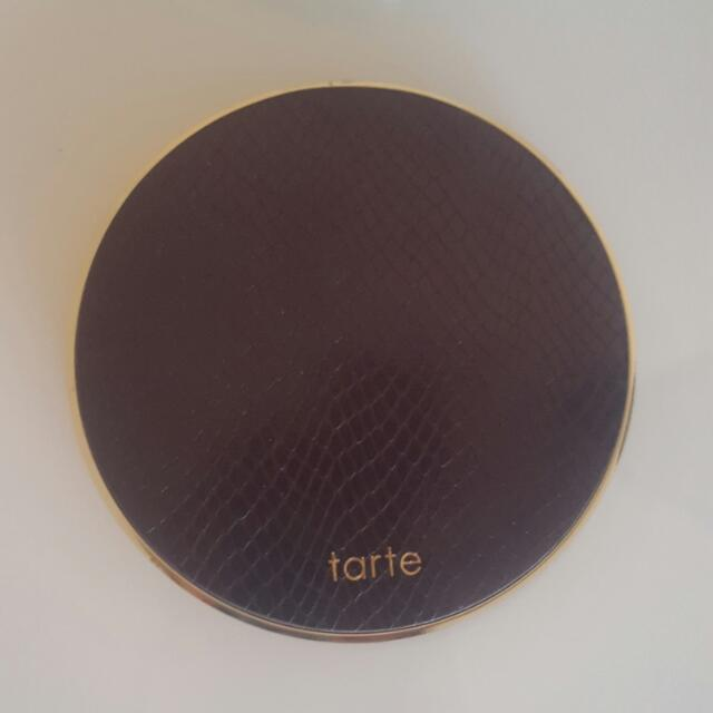 Tarte Showstopper Clay Palette. REDUCED $30