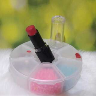 Lipstick Wet N Wild Murah
