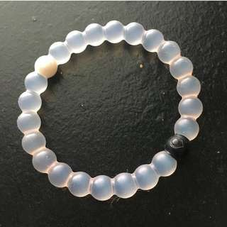 Authentic Lokai Bracelet