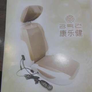 Body Massage Device