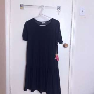 Large Ardene Tshirt Dress
