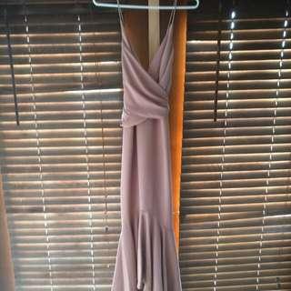 Sheike Cupid Dress Size 10